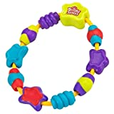 Brigth Starts Starry Teether