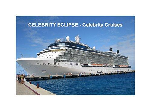 cruise-ship-fridge-magnet-celebrity-cruises-celebrity-eclipse-3-1-2-x-2-1-2-inches-jumbo