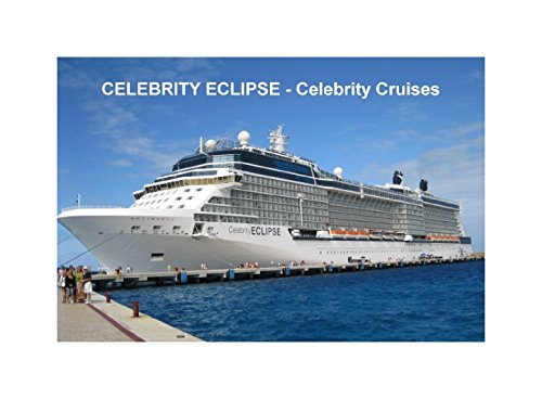 iman-para-nevera-buque-de-crucero-celebrity-eclipse-celebrity-cruises-9cm-x-6cm-jumbo
