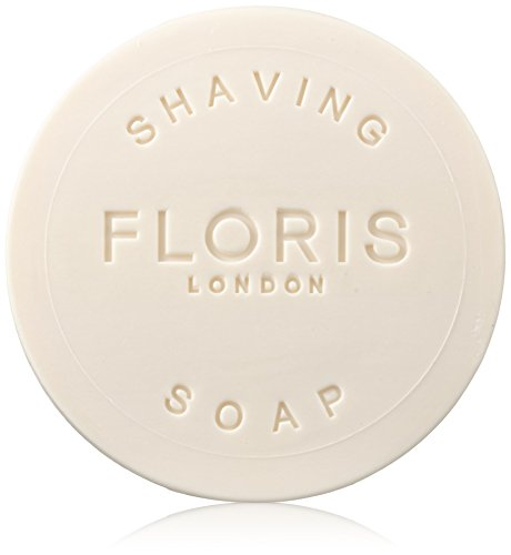 floris-london-elite-shaving-soap-refill-100-g