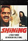 The Shining - Movie Poster (Size: 27'' x 39'') Poster Print, 27x39