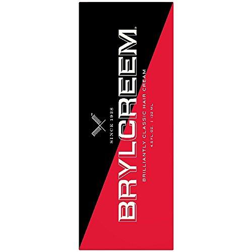 BRYLCREEM ORIGINAL 4.5 OZ by Choice One