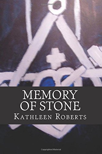 Memory of Stone (Mysteries of the Guild) (Volume 3)