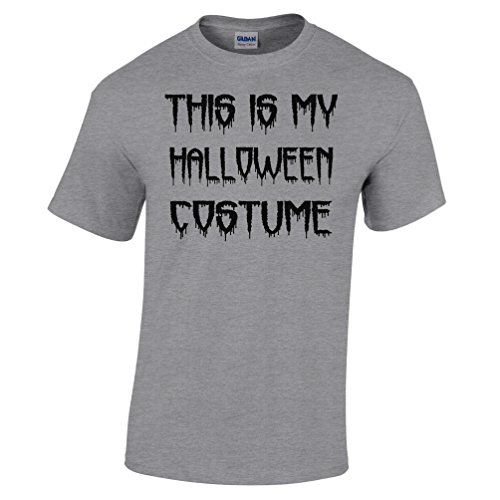 this-is-my-halloween-costume-t-shirt-funny-spooky-scary-trick-treat-dad-mom