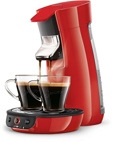 senseo-hd7829-80-viva-cafe-kaffeepadmaschine-kaffee-boost-technologie-rot