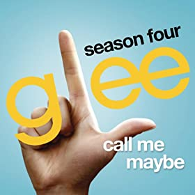 The Glee Song >> Temp. 4 || TERMINADO por fin [Página 19] 41VOdYzQv-L._SL500_AA280_