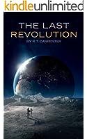 The Last Revolution (English Edition)