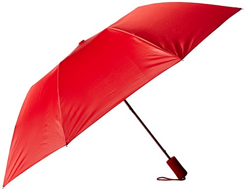 rainkist-red-the-star-auto-open-umbrella