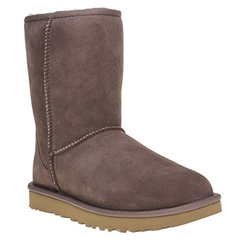 ugg-boot-classic-short-ii-1016223-stormy-grey-grosse40