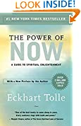 Eckhart Tolle (Author) (2235)  Download: $8.06