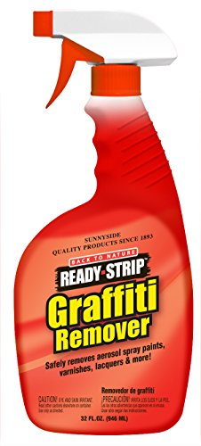 sunnyside-corporation-68932-32-ounce-ready-strip-graffiti-remover