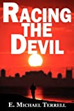 img - for Racing the Devil book / textbook / text book