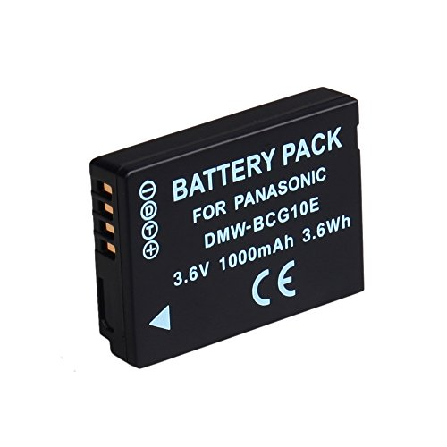 bps-high-capacity-dmw-bcg10e-bcg-10pp-lithium-ion-battery-pack-for-panasonic-lumix-dmc-tz20-dmc-tz6d