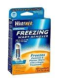 Wartner Original Freezing Wart Remover - 12 Applications