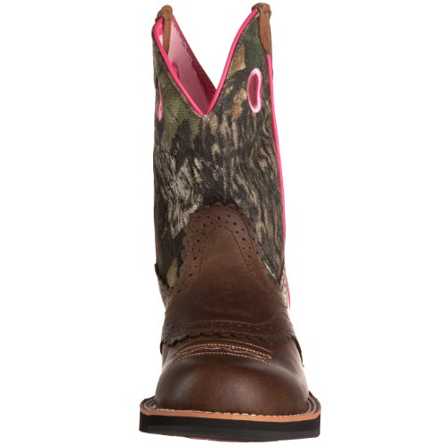 ariat womens fatbaby cowgirl western cowboy boot