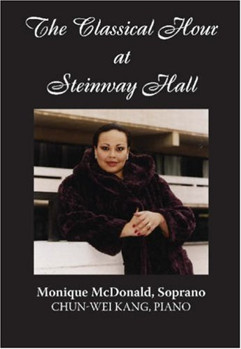 steinway-and-sons-presents-the-classical-hour-at-steinway-hall-monique-mcdonald-soprano