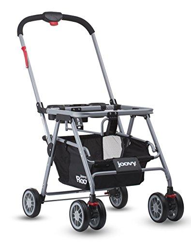 Joovy Roo Car Seat Stroller