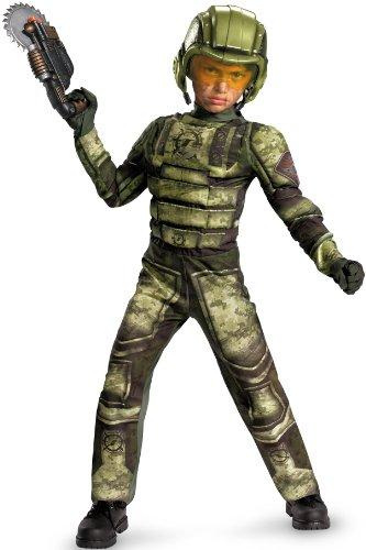 Kids Halo Halloween Costumes Best Costumes For Halloween  sc 1 st  Meningrey & Cheap Halo Costumes For Kids - Meningrey