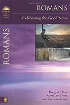 Romans: Celebrating the Good News (Bringing…