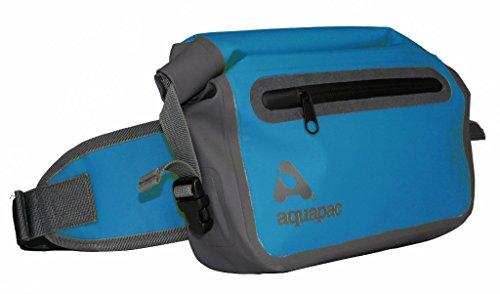 aquapac-rinonera-cintura-pack-unisex-wasserdichte-hufttasche-waist-pack-cyan-blau-grau-medium