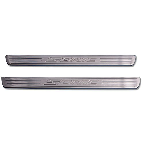 american-brother-designs-abd-1102c-chrome-sonic-logo-door-sills-set-of-2