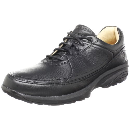Women's Athletic Shoes: Free Shipping on orders over $45 at Find the latest styles of Shoes from unatleimag.tk Your Online Women's Shoes Store! Get 5% in rewards with Club O!