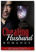 Cheating Husband Romance