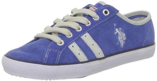 us-polo-assn-cullen1-suede-cullen1-suede-bleu-blue-zapatillas-de-deporte-de-terciopelo-para-mujer-co