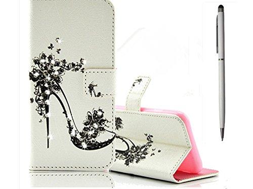 iphone-se-5-5s-case-cover-kshop-diamond-bling-glitter-flip-leather-wallet-case-ultra-slim-soft-tpu-s