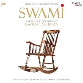 Swami (Original Motion Picture Soundtrack)