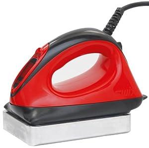 Buy Swix World Cup Waxing Iron (Digital Professional Grade 110 Volt) by Swix