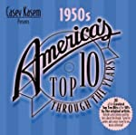 Casey Kasem Presents: America's Top 1...