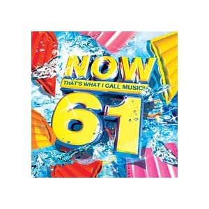 Gwen Stefani Feat. Eve - Now That's What I Call Music, Vol. 61 [Disc 2]