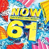 Now That's What I Call Music! 61by Various Artists