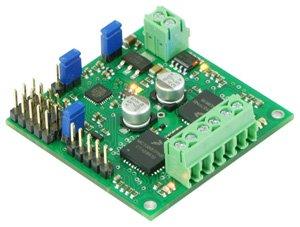 TReX Jr Dual Motor Controller (Pololu Motor Controller compare prices)