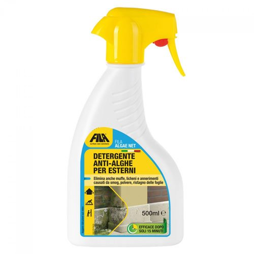 fila-nettoyant-anti-algues-500-ml-pour-lexterieur