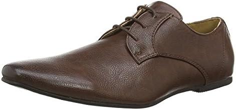New Look Croyden Gibson, Men's Derby Shoes
