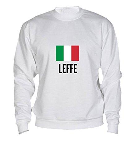 sweatshirt-leffe-city