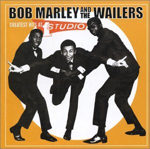Bob Marley - Hits - Zortam Music