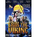 Erik the Viking [1989] [DVD]by Tim Robbins