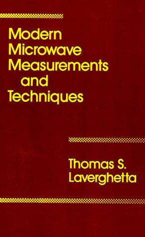 Microwave Parts List front-495170