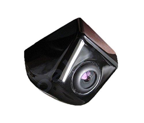 Rckfahrkamera-Minikamera-Frontkamera-fr-Auto-170-Grad-Blickwinkel-Unterbau-cHe-j