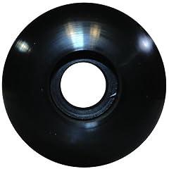 Buy Blank Skateboard Wheels by [BLANKNYC]