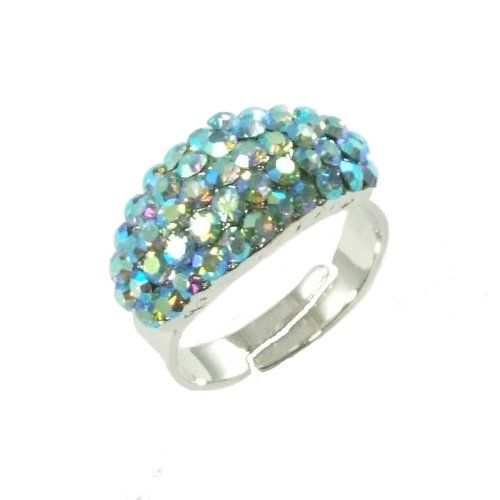 stone-river-swarovski-crystal-aqua-ab-blue-small-expandable-band-ring