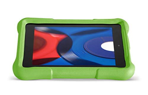 Child Proof Case For Kindle Fire front-969883
