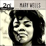 echange, troc Mary Wells - The Best Of / Millennium Collection