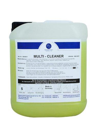 5-liter-mw-multi-cleaner-reiniger-konzentrat-150-fur-tornador-z-010-und-z-020