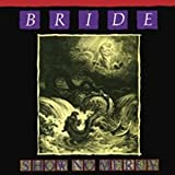 Show No Mercy (The Original: Disc One) Bride
