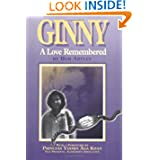 Ginny: A Love Remembered