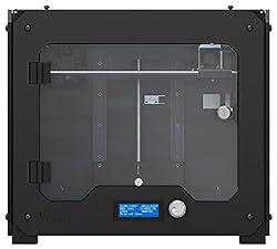BQ WitBox 3D Printer